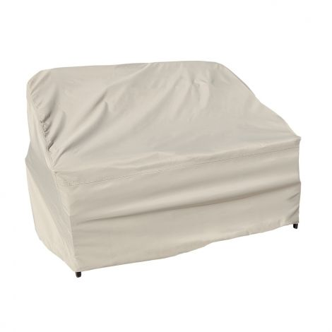 Large Loveseat Protective Cover