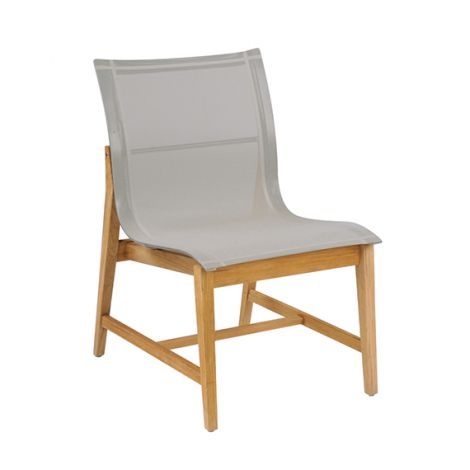 Marin Sling Side Chair