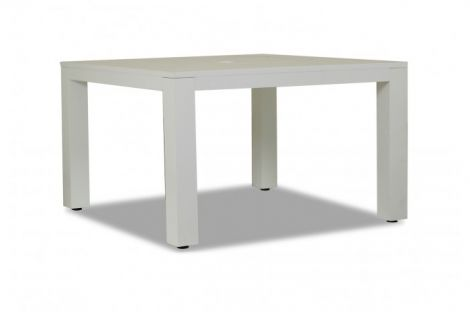 Newport Square Dining Table