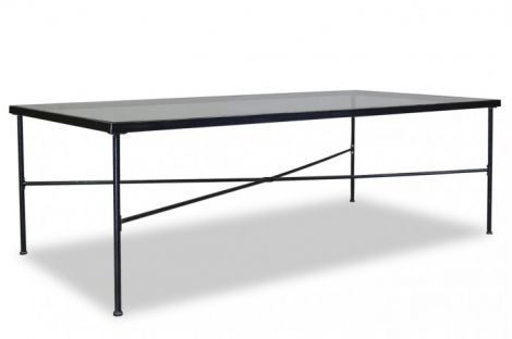 Provence Rectangle Dining Table