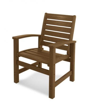 Signature Dining Chair